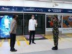 presiden-joko-widodo-saat-pengecekan-stasiun-mrt-jelang-new-normal.jpg