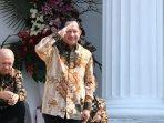 presiden-jokowi-blak-blakan-soal-alasannya-memilih-tito-karnavian-jadi-menteri-dalam-negeri.jpg