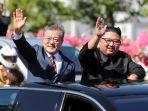 presiden-korsel-perang-di-semenanjung-korea-harus-diakhiri-demi-kebaikan-bersama.jpg