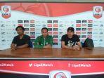 press-conference-pss-vs-kalteng-putra_20180924_113803.jpg