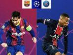 preview-barcelona-vs-psg.jpg