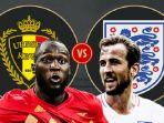 preview-belgia-vs-inggris-piala-dunia-2018_20180714_132446.jpg