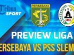 preview-persebaya-surabaya-vs-pss-sleman.jpg