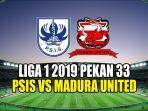 preview-psis-vs-madura-united.jpg
