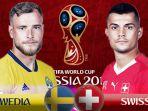 preview-swedia-vs-swiss-berebut-tiket-perempat-final-demi-kembalikan-kejayaan-di-piala-dunia_20180703_145943.jpg