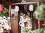 prewedding-karya-kencana-art-photography.jpg