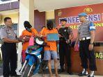 pria-ditangkap-polisi-di-kalibawang-lantaran-menggondol-enam-buah-laptop_20180323_140251.jpg