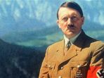 profesor-ini-yakinkan-hitler-mati-di-berlin-1945-sisa-giginya-jadi-bukti_20180521_211053.jpg