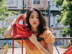 profil-moon-ga-young-pemeran-im-joo-kyeong-dalam-drama-korea-true-beauty.jpg