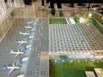 progres-bandara-nyia-dari-landasan-pacu-hingga-apron-terminal-penumpang-tuntas-2019.jpg
