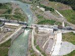 progres-pembangunan-pembangkit-listrik-tenaga-air-sumedang.jpg