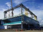 progres-pembangunan-terminal-internasional-nyia.jpg