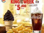 promo-burger-king-of-the-week.jpg