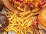 promo-juli-2018-gerai-makanan-cepat-saji-kfc-mc-donalds-dan-burger-king_20180719_163341.jpg