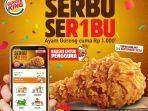 promo-serbu-burger-king.jpg