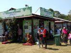 promosi-wisata-alam-lewat-festival-taman-nasional_20180708_190625.jpg