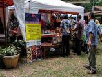 promosikan-kopi-lokal-pemkab-sleman-kumpulkan-pengusaha-lokal-di-festival-kopi-merapi_20180926_132452.jpg
