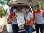 proses-pengiriman-bantuan-dari-wahana-visi-indonesia.jpg