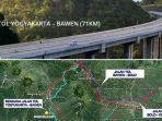 proyek-tol-bawen-yogyakarta-dan-solo-yogyakarta-kementerian-pupr-ajukan-ppjt.jpg