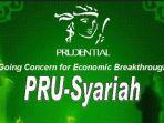 pru-syariah_20170901_100920.jpg