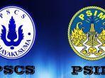 pscs-cilacap-vs-psim-yogyakarta.jpg
