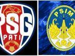 psg-pati-vs-psim-yogyakarta-liga-2-2021.jpg
