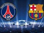 psg-vs-barcelona-link-live-streaming-sctv-liga-champions-malam-ini.jpg