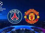 psg-vs-manchester-united-liga-champions.jpg