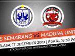 psis-semarang-vs-madura-united_liga-1.jpg