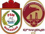 psm-vs-sriwijaya_20180121_090429.jpg