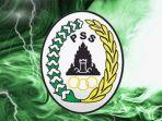 pss-sleman-logo-ist_20171010_182736.jpg