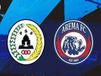 pss-sleman-vs-arema-fc_bri-liga-1-2021.jpg