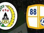 pss-sleman-vs-barito-putera_bri-liga-1-2021.jpg