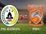 pss-sleman-vs-borneo-fc-liga-1.jpg