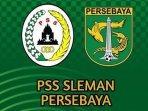 pss-sleman-vs-persebaya-bri-liga-1-2021.jpg