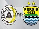 pss-sleman-vs-persib-bandung-semifinal-leg-2-piala-menpora-2021.jpg