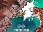 pss-sleman-vs-persija-jakarta-gambar.jpg