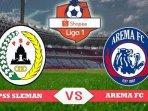 pss-vs-arema-prediksi-line-up-jadwal-liga-1-2019-siaran-langsung-dan-live-streaming-indosiar.jpg