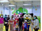 pt-aeon-fantasy-indonesia-tawarkan-promo-menarik-sediakan-arena-bermain-anak-dengan-sesuai-prokes.jpg