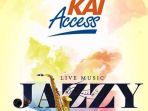 pt-kai-menggelar-acara-jazzy-station-di-beberapa-stasiun-secara-serentak_20180207_133612.jpg