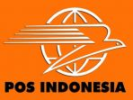pt-pos-indonesia_20180718_105329.jpg
