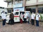 pt-pupuk-sriwidjaja-pusri-palembang-serahkan-2-unit-ambulans-untuk-masyarakat-diy-dan-jawa-tengah.jpg
