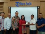 pt-rifan-financindo-berjangka-hadir-untuk-pialang-di-yogyakarta_20180806_164708.jpg
