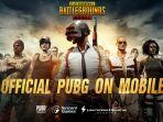 pubg-mobile-jadi-game-paling-populer-yang-tembus-100-juta-download_20180820_204424.jpg