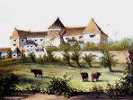 pulo-kenanga-dalam-kompleks-tamansari-1867.jpg