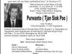 purwanto-tjan-siok-poo_20180611_205728.jpg
