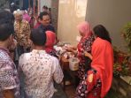 purwodiningratan-ingin-jadi-kampung-telo-tempe-suguhi-wisatawan-dengan-kuliner-khas-yogyakarta_20180922_162325.jpg
