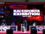 putaran-final-kai-esports-exhibitiongoes-to-jogja-segera-dimulai.jpg
