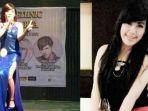 putri-aura-purnama-ajang-bintang-pantura-4-indosiar_20180210_082650.jpg