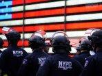 putri-wali-kota-new-york-ikut-ditangkap-nypd-di-tengah-protes-yang-melanda-amerika.jpg